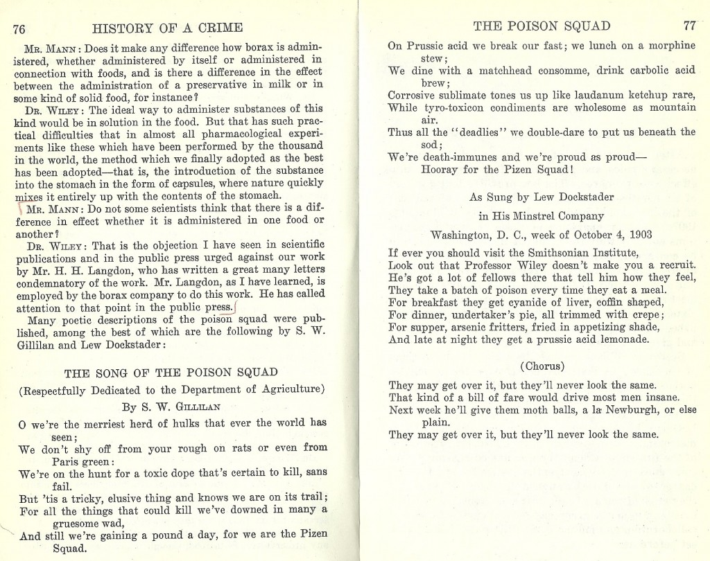 pg76-77